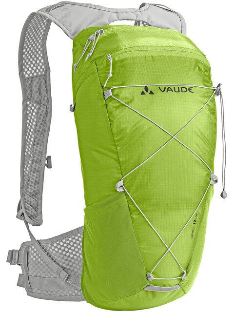 VAUDE Uphill 12 LW Backpack pear